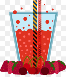 Free download Juice Bloody Mary Strawberry Fruit Drink