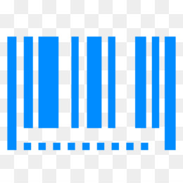 free download barcode scanners computer icons international article rh kisspng com barcode scanner clipart free barcode clip art without numbers