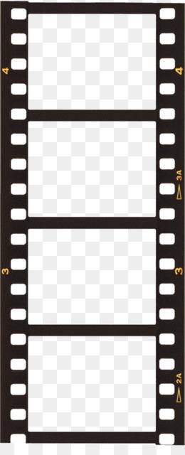 Filmstrip Png Filmstrip Transparent Clipart Free Download