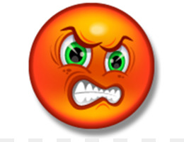 free download anger face smiley clip art mad face png rh kisspng com Mad Man Face Clip Art Mad Faces Clip Art 4