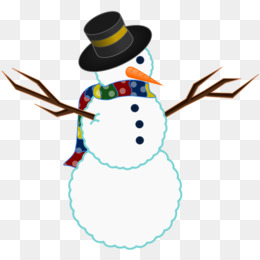 snowman free content christmas clip art purple snowman cliparts rh kisspng com free clip art snowman outlines free clipart snowman throwing snowballs