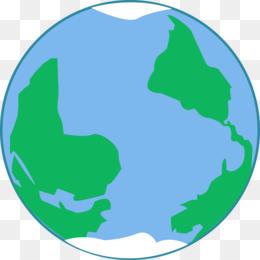 Earth day natural resource natural environment clip art cute globe png publicscrutiny Images