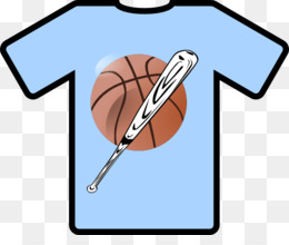 free download t shirt free content clip art baseball jersey rh kisspng com basketball jersey clip art free basketball jersey clip art free