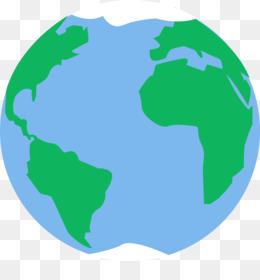 world globe black and white clip art earth cliparts black png rh kisspng com clip art globe black and white clipart globe satellite