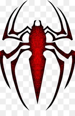 spider man png   spider man transparent clipart free spider clip art free spider clip art halloween