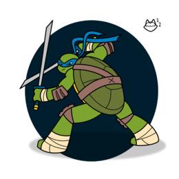 free download leonardo donatello raphael michelangelo clip art rh kisspng com  free teenage mutant ninja turtle clipart