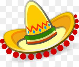 sombrero png and psd free download sombrero free content hat clip rh kisspng com sombrero clip art free sombrero clipart free
