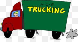 pickup truck dump truck clip art - contruction truck cliparts png