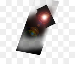 Light, Lighting PNG image with transparent background