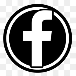 Social Media, Facebook, Computer Icons, Area, Trademark PNG image with transparent background