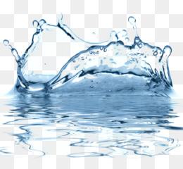 Water, Drop, Transparency And Translucency, Melting, Jaw PNG image with transparent background