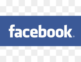 Facebook, Social Media, Computer Icons, Blue, Area PNG image with transparent background