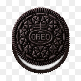 free download cream oreo biscuits dunking clip art oreo cliparts png rh kisspng com oreo clipart png oreo clipart png