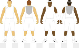 58ade08782bf Louisville Cardinals men s basketball NCAA Men s Division I Basketball  Tournament NBA Sportswear Uniform - Basketball Jersey. Download Similars.  Washington ...