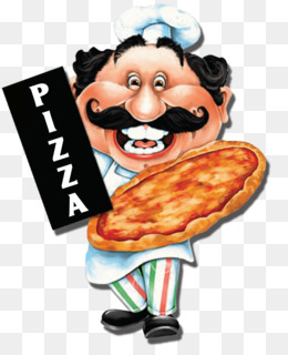 Take Out Pizza Pizza Shop Delivery Png Download 2739