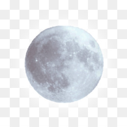 Moon, Full Moon, Drawing, Atmosphere, Astronomical Object PNG image with transparent background
