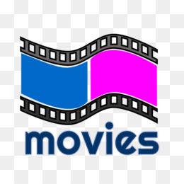 film ticket cinema clip art watch movie cliparts png download rh kisspng com movie ticket clipart black and white movie ticket clipart black and white