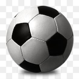 Ball, Computer Icons, Sport, Football PNG image with transparent background