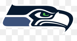 seattle seahawks nfl the nfc championship game houston texans rh kisspng com seahawks logo clip art seahawks clip art black and white