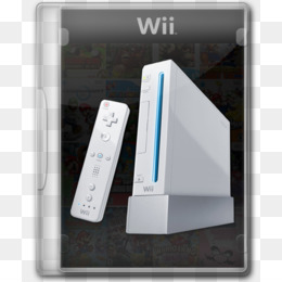 Wii Remote PNG - bfdi-wii-remote wii-remote-art microsoft-images-of
