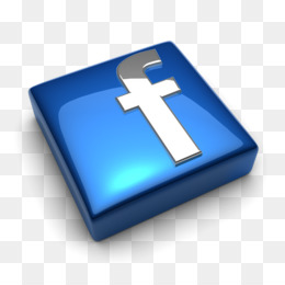 Facebook, Social Media, Computer Icons, Brand, Symbol PNG image with transparent background