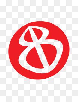 free download logo tutorial clip art pg13 logo png rh kisspng com pg 13 logopedia pg13 logo