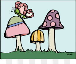 edible mushroom clip art mushroom cliparts png download 755 709 rh kisspng com