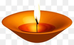 Taiwan Lantern Festival, Diwali, Diya, Orange, Lighting PNG image with transparent background