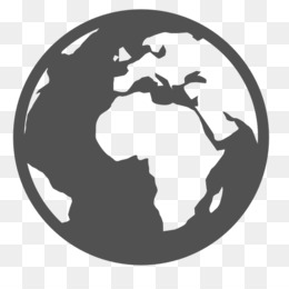 Globe png globe transparent clipart free download world map png freerunsca Image collections