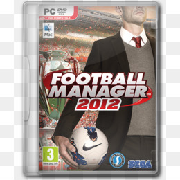 football manager 2005 download full game free