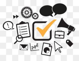 Digital Marketing, Marketing, Content Marketing, Human Behavior, Angle PNG image with transparent background