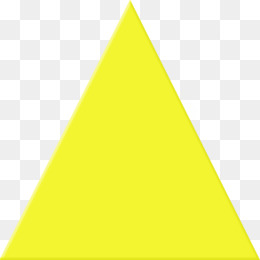 warning sign symbol clip art yellow triangle cliparts