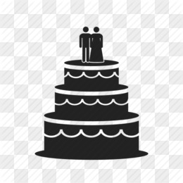 Free Download Wedding Cake Bakery Birthday Cake Computer Icons