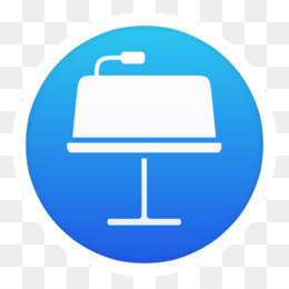 keynote png keynote transparent clipart free download blue angle rh kisspng com keynote clipart einfügen keynote clipart for mac