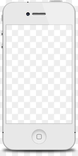 Mobile Phone Png Mobile Phone Icon Mobile Phone App Mobile Phone