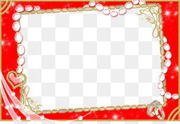Photo Frame Png Amp Photo Frame Transparent Clipart Free