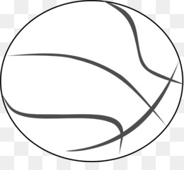outline of basketball backboard clip art black and white rh kisspng com basketball clipart black and white png basketball court clipart black and white