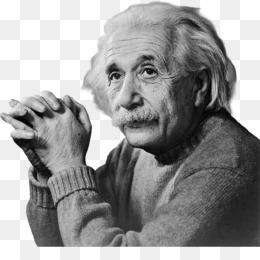 Albert Einstein, Albert Einstein Quotes, Physicist, Human Behavior, Stock Photography PNG image with transparent background