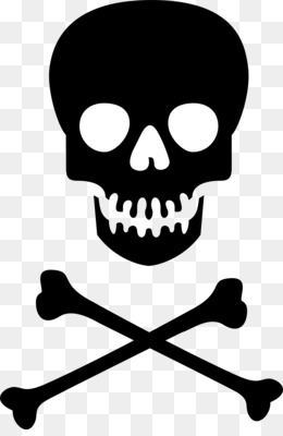 skull and crossbones png and psd free download skull and rh kisspng com clipart skull and crossbones free clipart skull and crossbones for no smoking