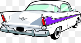 classic car vintage car antique car clip art vintage cars high rh kisspng com car show trophy clipart car show clipart free