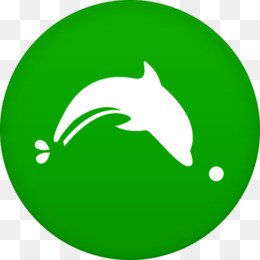 Dolphin Browser PNG - dolphin-browser-lite-apk dolphin-browser-plus
