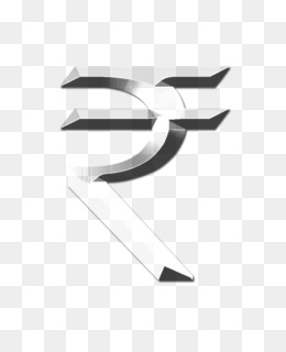 Nepal rupee currency symbol icons | free download.