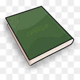 Free download Quran Computer Icons Muslim Book - Quran Icons No