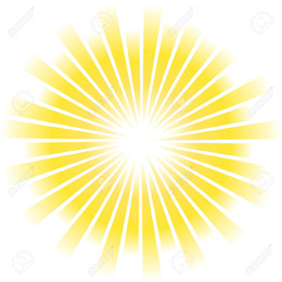sun rays png   sun rays transparent clipart free download iPhone Calendar Icon Workplace Conflict Clip Art