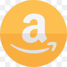 Free Download Amazon Com Amazon Echo Shopping Gift Card Service