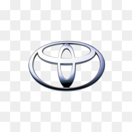Car Toyota General Motors Ford Motor Company Automotive Industry Free High Quality Logo