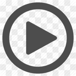 Button PNG - Play Button, Web Button, Push Button, Back Button