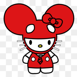 free download iphone 6 iphone 7 hello kitty desktop wallpaper rh kisspng com hello kitty logo font download hello kitty logo font free