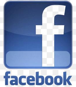 Facebook Png Facebook Transparent Clipart Free Download Facebook