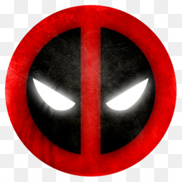 Free Download Deadpool Logo Desktop Wallpaper Computer Icons